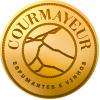 Seleção do Melhores Vinhos, Espumantes e Sucos 2019
